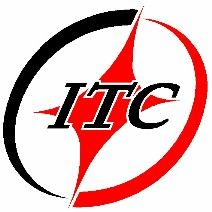 ITC Service Group, Inc.